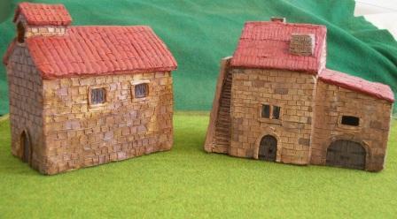 DAS buildings 2